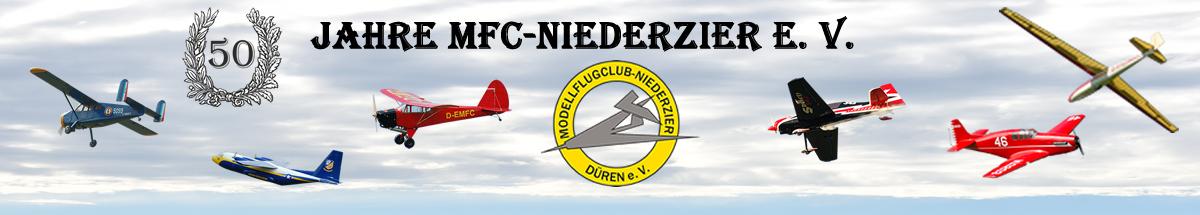 MFC Niederzier-Düren e.V.